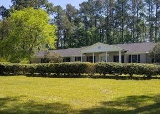 Casa en Remate en Rocky Point 28457 US HIGHWAY 117 S - Identificador: 4334592450