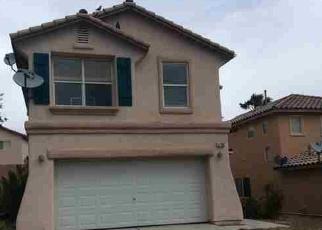 Casa en Remate en Las Vegas 89144 OKEEFE CT - Identificador: 4334640628