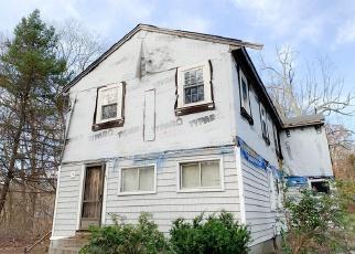 Casa en Remate en North Dighton 02764 WINTHROP ST - Identificador: 4334641956
