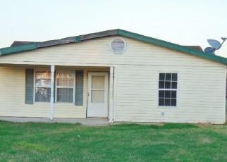 Casa en Remate en Corpus Christi 78410 ANNAVILLE RD - Identificador: 4334662528