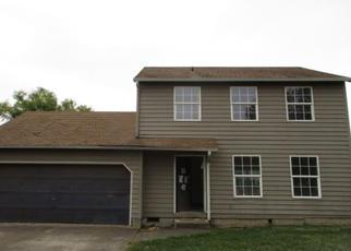 Casa en Remate en Mcminnville 97128 NE NORTON LN - Identificador: 4334664724