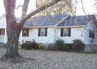 Casa en Remate en Arlington 38002 BRUNSWICK RD - Identificador: 4334670410