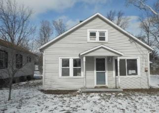 Casa en Remate en Kalamazoo 49048 MARKET ST - Identificador: 4334675670