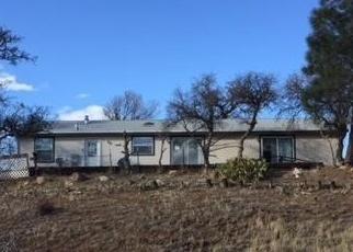 Casa en Remate en Caliente 93518 CIRCLE WAY - Identificador: 4334706317