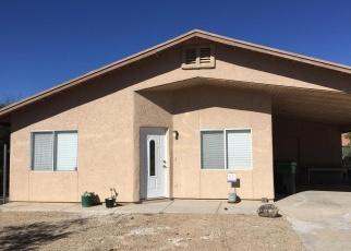 Casa en Remate en Tucson 85713 W 24TH ST - Identificador: 4334714649