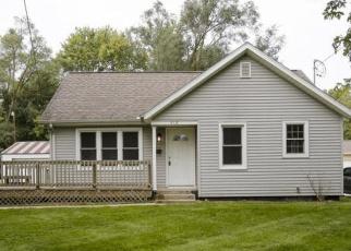 Casa en Remate en Battle Creek 49014 NELSON ST - Identificador: 4334717268