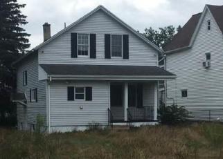 Casa en Remate en Scranton 18504 N MERRIFIELD AVE - Identificador: 4334726923