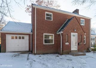 Casa en Remate en Pittsburgh 15229 VAN BUREN CIR - Identificador: 4334729540