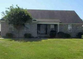 Casa en Remate en Owens Cross Roads 35763 WILSON MANN RD - Identificador: 4334730859