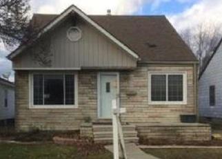 Casa en Remate en Oak Park 48237 SARATOGA ST - Identificador: 4334732607