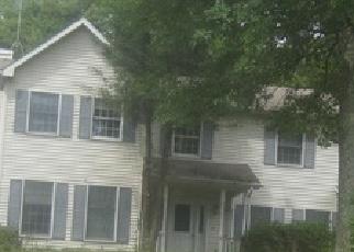 Casa en Remate en Mountain Top 18707 WHITE TAIL DR - Identificador: 4334738741