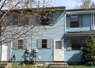 Casa en Remate en Maybrook 12543 BLAKE RD - Identificador: 4334740483