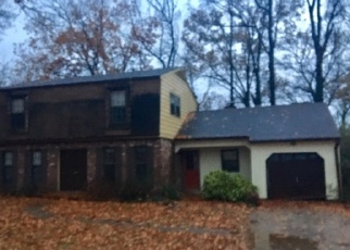 Casa en Remate en Memphis 38116 SANTA CLARA AVE - Identificador: 4334749690