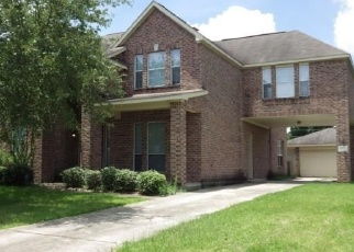 Casa en Remate en Tomball 77375 COUNTRY CLUB GREEN DR - Identificador: 4334765898