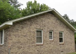 Casa en Remate en Orangeburg 29115 CHARLESTON HWY - Identificador: 4334769392