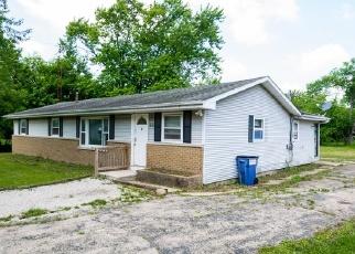 Casa en Remate en Joliet 60433 YEW CT - Identificador: 4334775973