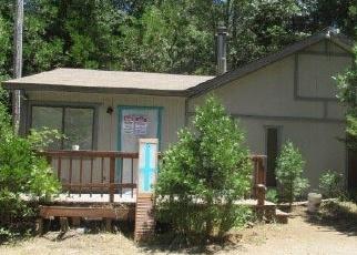 Casa en Remate en Somerset 95684 PERRY CREEK CT - Identificador: 4334785151