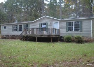 Casa en Remate en Luthersville 30251 COLEMAN CREEK CIR - Identificador: 4334799166