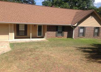 Casa en Remate en Meridian 39301 COUNTY ROAD 487 - Identificador: 4334819768