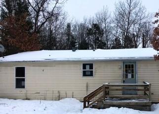 Casa en Remate en Webster 54893 WASHINGTON ST - Identificador: 4334836852