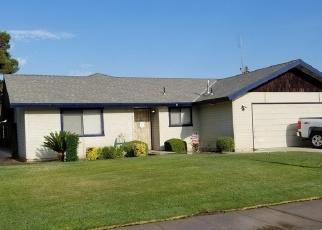 Casa en Remate en Selma 93662 MULBERRY ST - Identificador: 4334840341