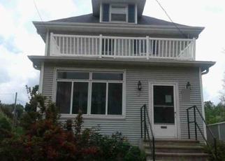 Casa en Remate en Stoughton 53589 E MAIN ST - Identificador: 4334854358