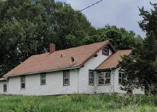 Casa en Remate en Hancock 51536 400TH ST - Identificador: 4334861811