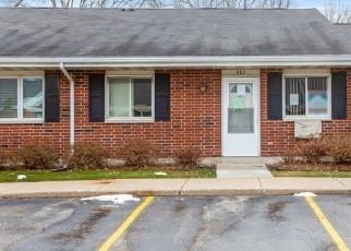 Casa en Remate en Madison 53719 KOTTKE DR - Identificador: 4334863110