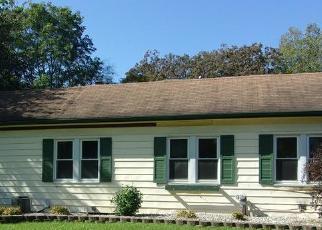 Casa en Remate en Kalamazoo 49004 VIRGINIA AVE - Identificador: 4334872763