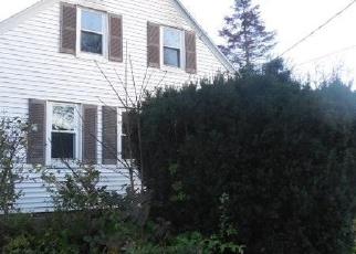 Casa en Remate en South Berwick 03908 PLEASANT ST - Identificador: 4334885904