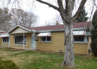 Casa en Remate en Worth 60482 W 116TH ST - Identificador: 4334915682