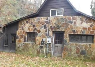 Casa en Remate en Rosman 28772 PICKENS HWY - Identificador: 4334917428