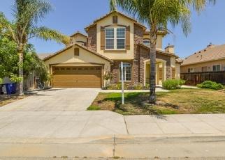 Casa en Remate en Fresno 93730 E OAKMONT AVE - Identificador: 4334920943