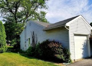 Casa en Remate en Allentown 18103 COLLEGE LN - Identificador: 4334927500