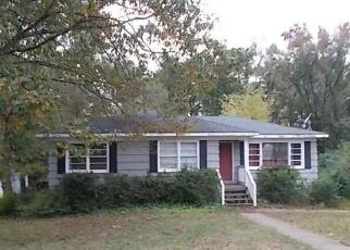 Casa en Remate en Fultondale 35068 BRISCOE ST - Identificador: 4334936705
