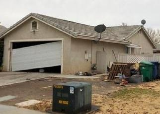 Casa en Remate en Lancaster 93536 W LINGARD ST - Identificador: 4334940643