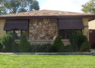 Casa en Remate en Chicago 60643 S LOOMIS ST - Identificador: 4334943261