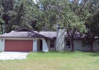 Casa en Remate en Floral City 34436 S SOUTHPOINT AVE - Identificador: 4334945909