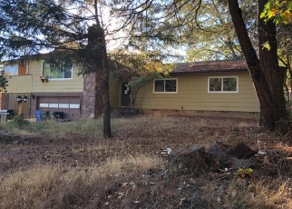 Casa en Remate en Grants Pass 97527 W LINDA VISTA RD - Identificador: 4334949848