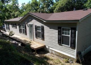Casa en Remate en Hollister 65672 PINE TOP RD - Identificador: 4334950269