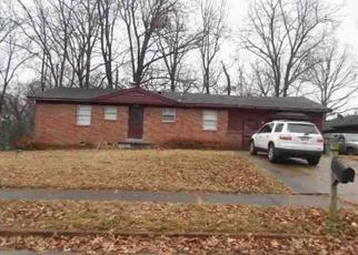 Casa en Remate en Memphis 38127 RIDGEDALE ST - Identificador: 4334957280
