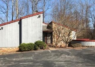 Casa en Remate en Big Stone Gap 24219 RIDGE PL - Identificador: 4334960797