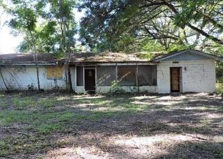 Casa en Remate en Wildwood 34785 NE 78TH PL - Identificador: 4334962545