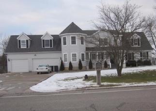 Casa en Remate en Flushing 48433 W MOUNT MORRIS RD - Identificador: 4334965154