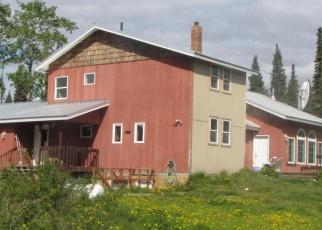Casa en Remate en Kasilof 99610 BULL MOOSE ST - Identificador: 4334967354