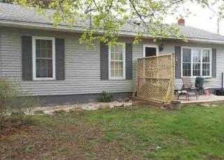 Casa en Remate en Saint Albans 05478 HUNTINGTON ST - Identificador: 4335026932