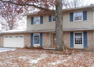 Casa en Remate en Shippenville 16254 RIDGEWOOD RD - Identificador: 4335029101