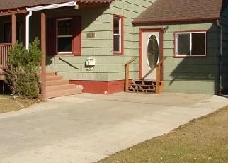 Casa en Remate en Anaconda 59711 W 3RD ST - Identificador: 4335031292