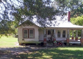 Casa en Remate en Stockton 36579 MCMILLAN RD - Identificador: 4335042693
