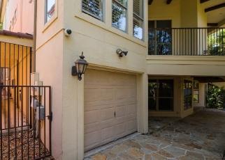 Casa en Remate en San Antonio 78257 STRATTON LN - Identificador: 4335046634